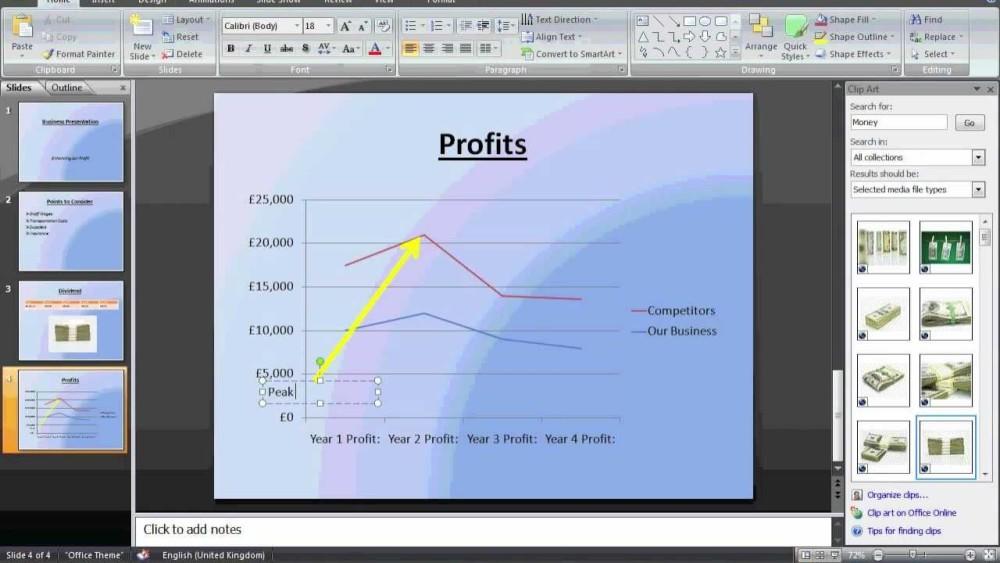 Файлы PowerPoint используются в фишинговых атаках! 00216-1000x563
