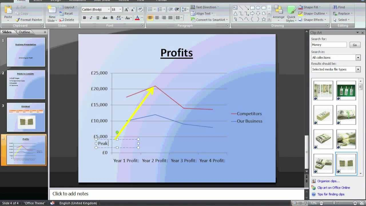 create a 5 to 7 slide microsoft powerpoint presentation on the bail system Create cards home 1,uopcjs 220 week 2,uopcjs 220 week 3,uopcjs 220 week 4,uopcjs 220 week 5,uopcjs 220 week 6, uopcjs 220 week 7 the court system.
