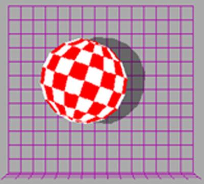 Красно-белый мяч, с грохотом прыгающий по экрану, стал первой «демкой» Amiga. И логотипом AmigaOS