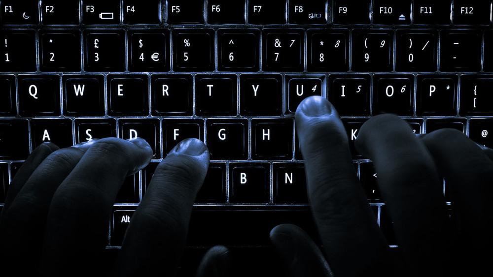 https://xakep.ru/wp-content/uploads/2015/07/Backlit_keyboard-1000x563.jpg