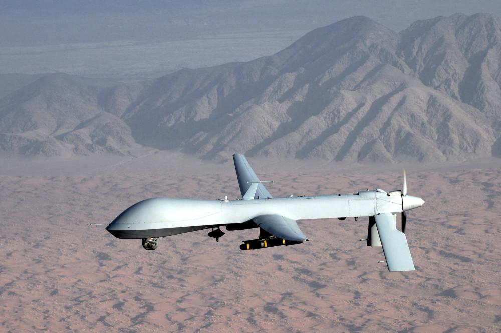 https://xakep.ru/wp-content/uploads/2015/07/MQ-1_Predator_unmanned_aircraft-1000x665.jpg