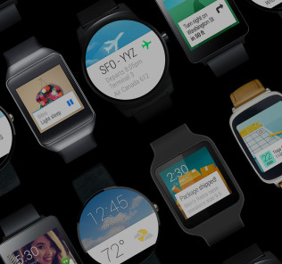 android-wear-watches