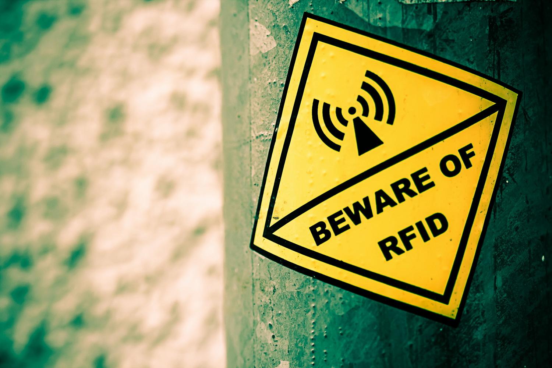 beware_of_rfid