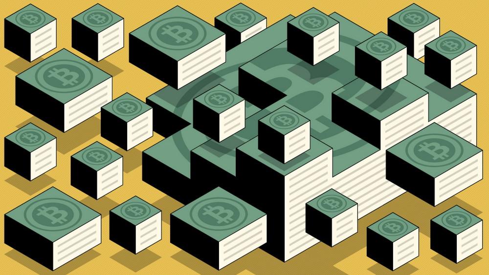 https://xakep.ru/wp-content/uploads/2015/07/bitcoin-1000x563.jpg
