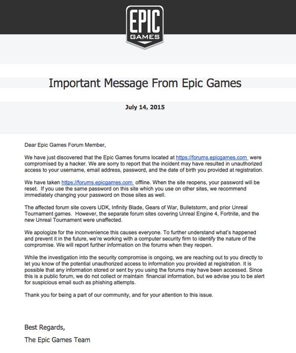 epic-games-email