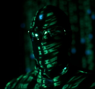 hacker_green_code
