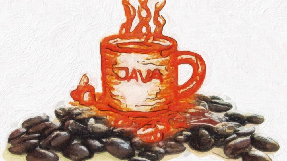 https://xakep.ru/wp-content/uploads/2015/07/java-coffee-artwork-art-beans-1000x563.jpg
