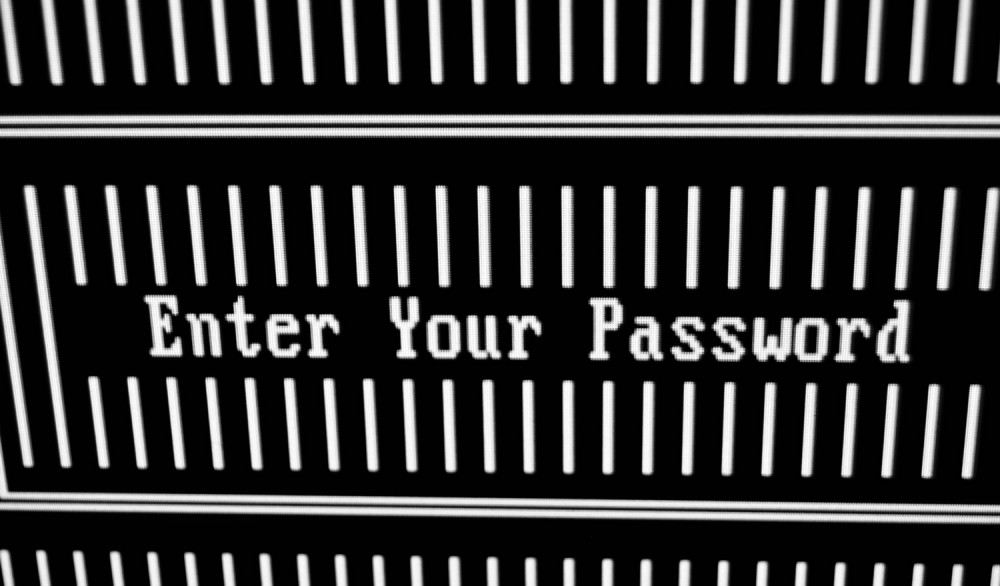https://xakep.ru/wp-content/uploads/2015/07/password_bruteforce-1000x586.jpg