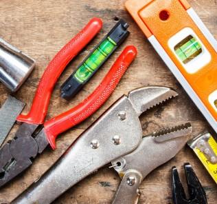 tool-kit-198