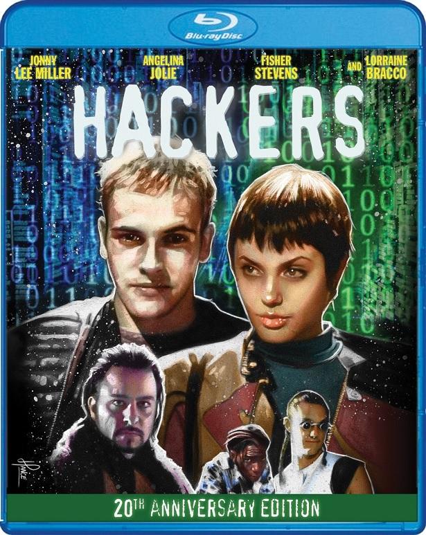 Hackers-BLu
