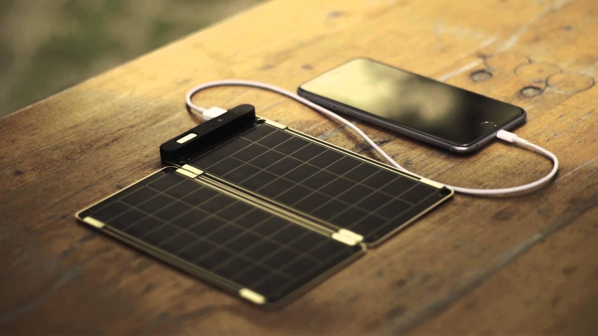 Зарядка к телефону на солнечных батареях своими руками 473