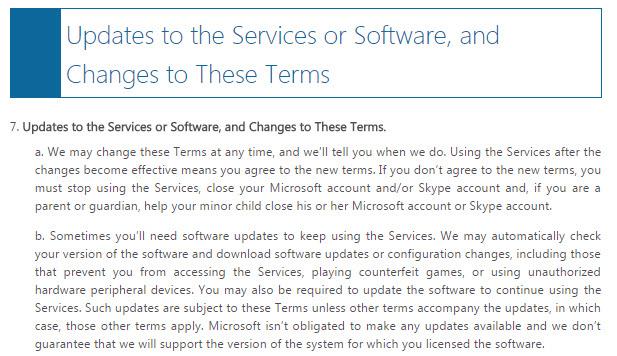 https://xakep.ru/wp-content/uploads/2015/08/windows-10-terms.jpg