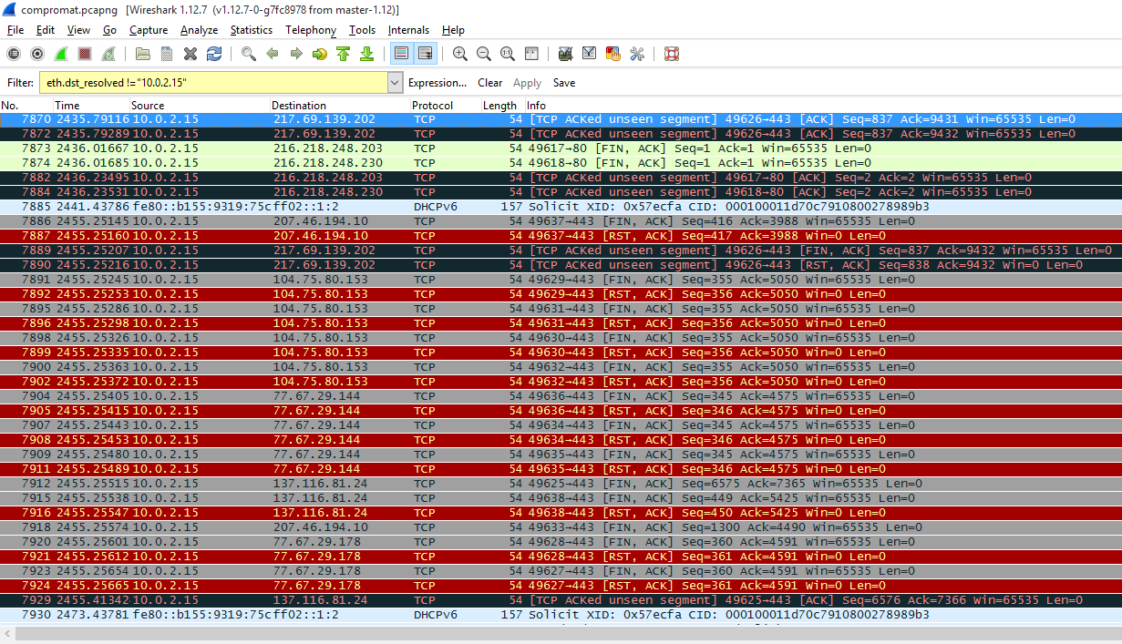 1441267351_d918_pict-08_ms_w10-wireshark