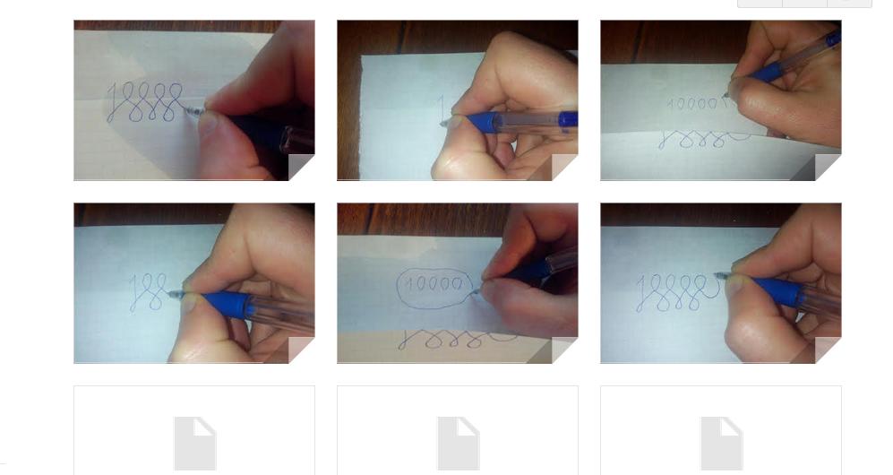 Наша читательница Мария решает задачу оффлайн-методами :)
