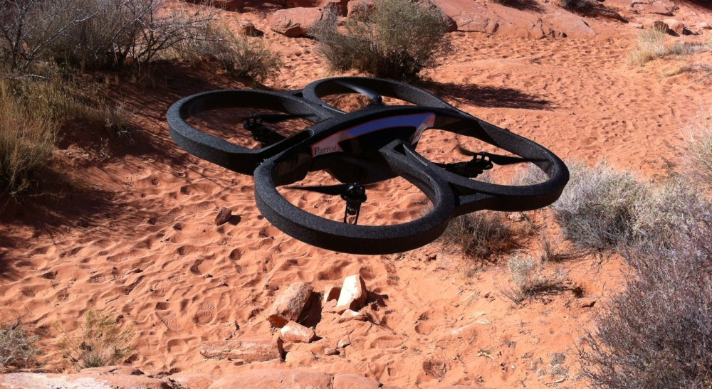 https://xakep.ru/wp-content/uploads/2015/09/Parrot_AR.Drone_2.0_take-off_Nevada-1000x547.jpg