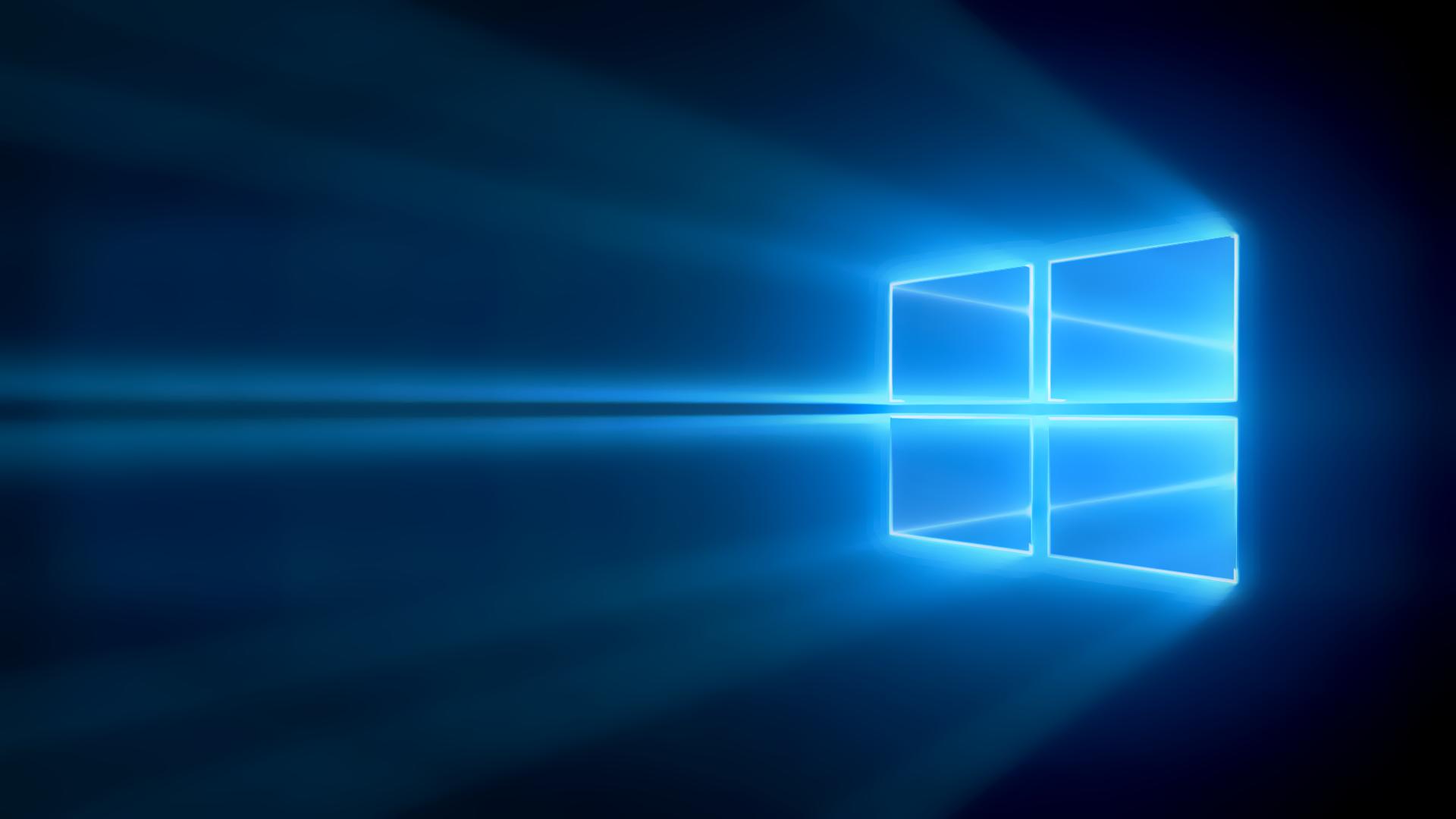 Картинки по запросу windows