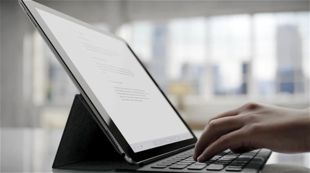 ipad-pro-keyboard