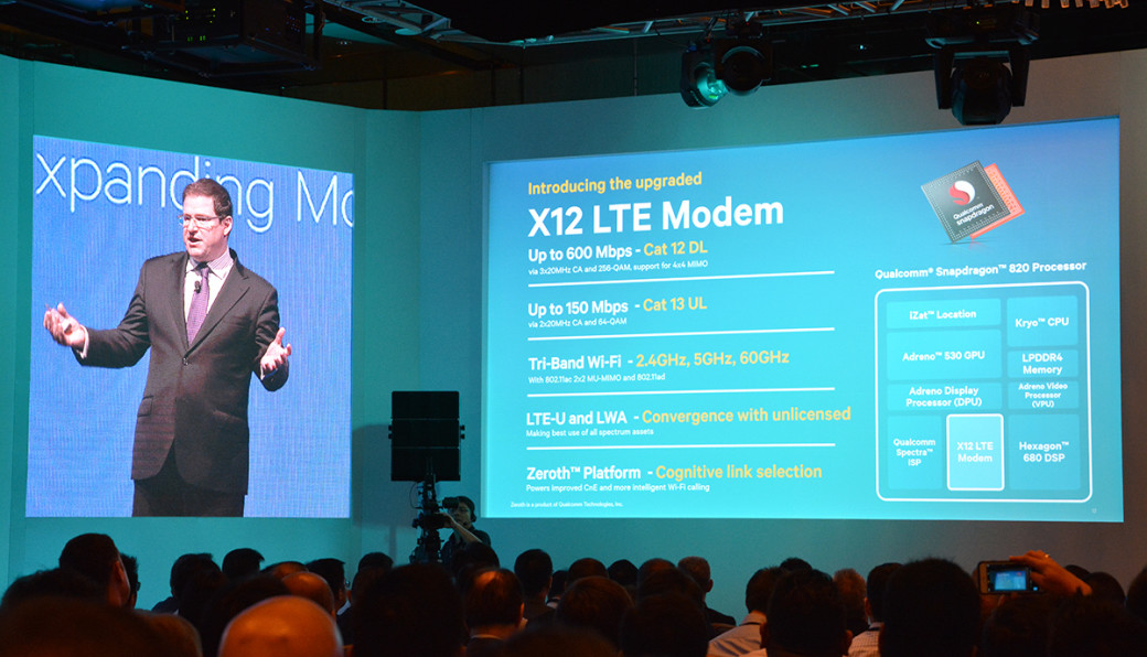 qualcomm-snapdragon-820-x12
