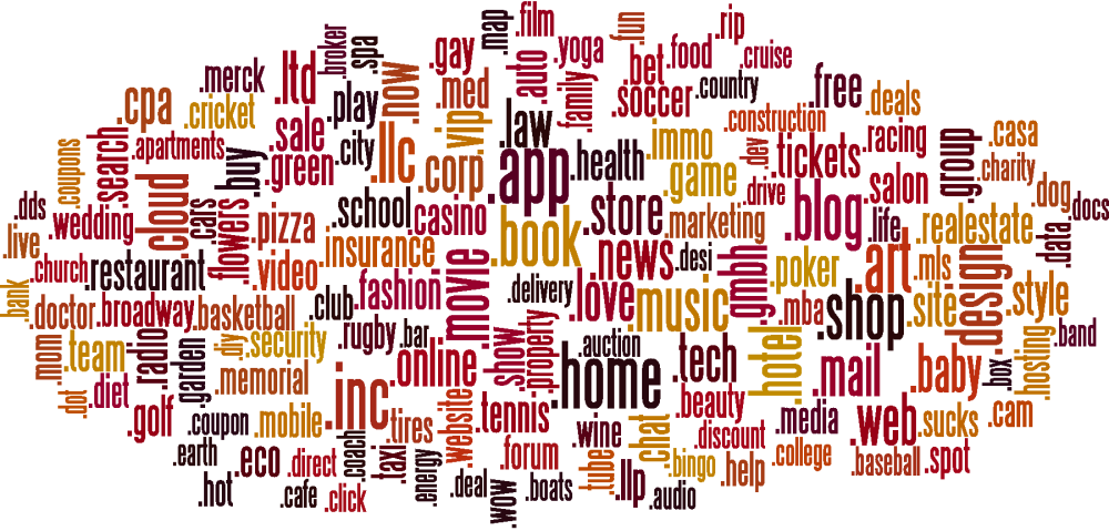 https://xakep.ru/wp-content/uploads/2015/09/word-cloud1-1000x479.png