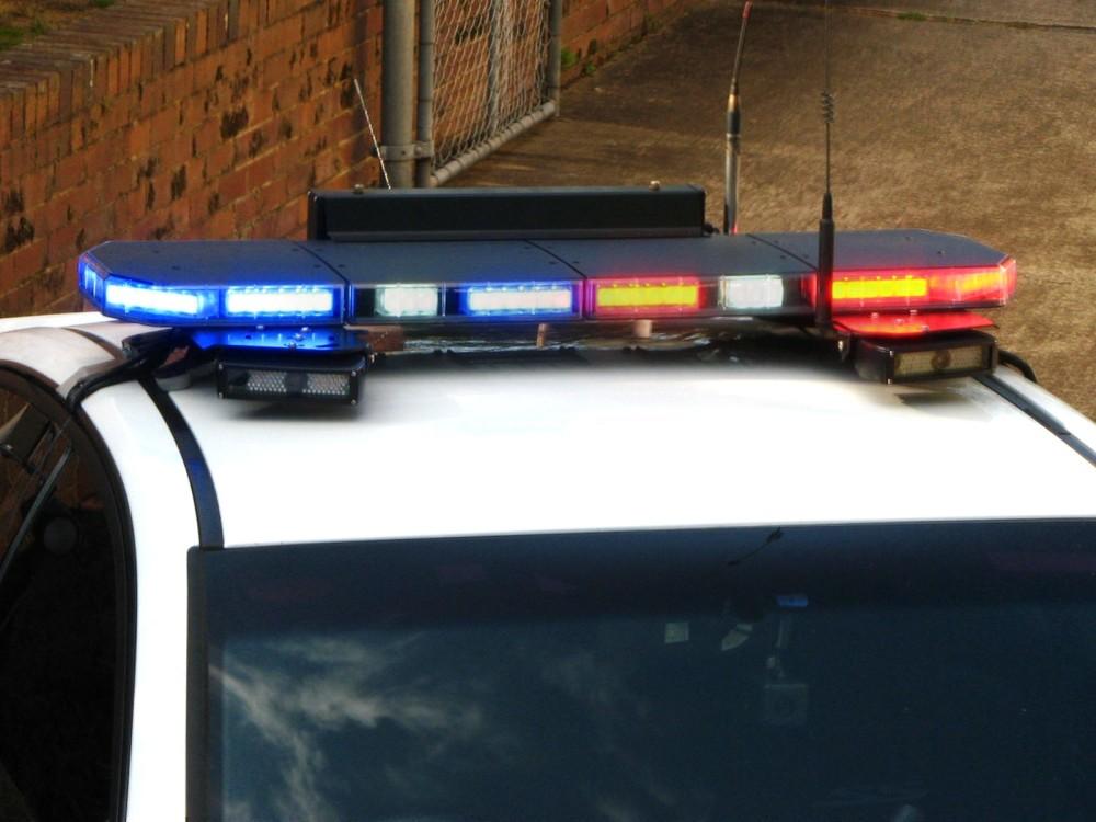 EW_206_full_LED_lightbar_and_ANPR_camera's_-_Flickr_-_Highway_Patrol_Images
