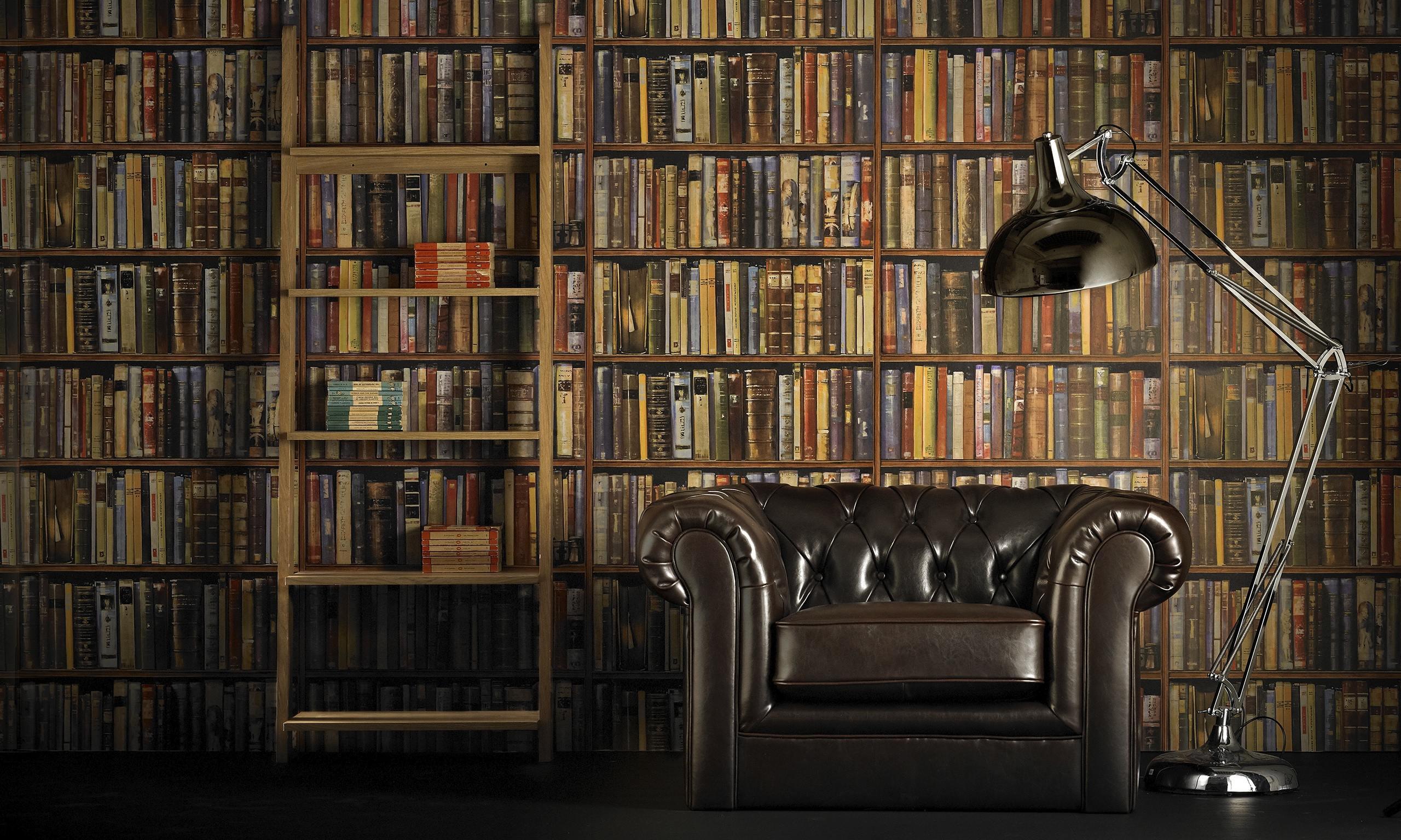 домашняя библиотека  № 1744080  скачать