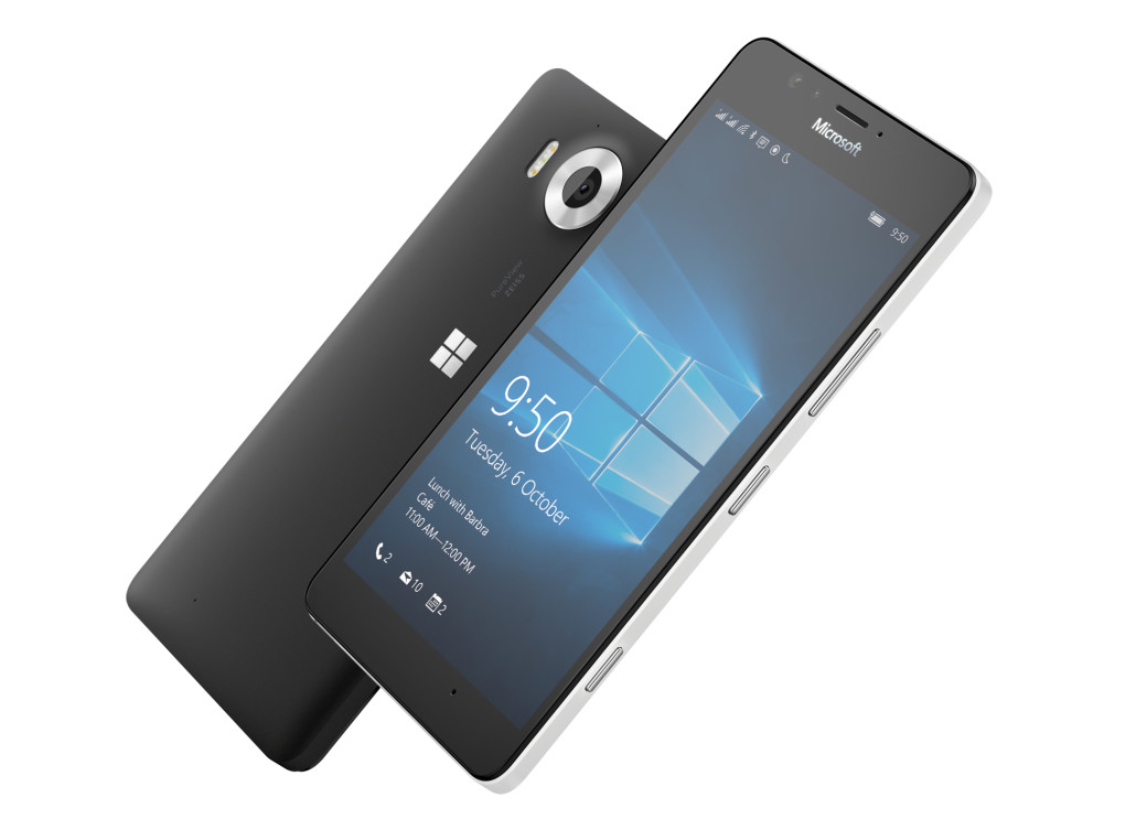 Lumia_950_Marketing_03_DSIM