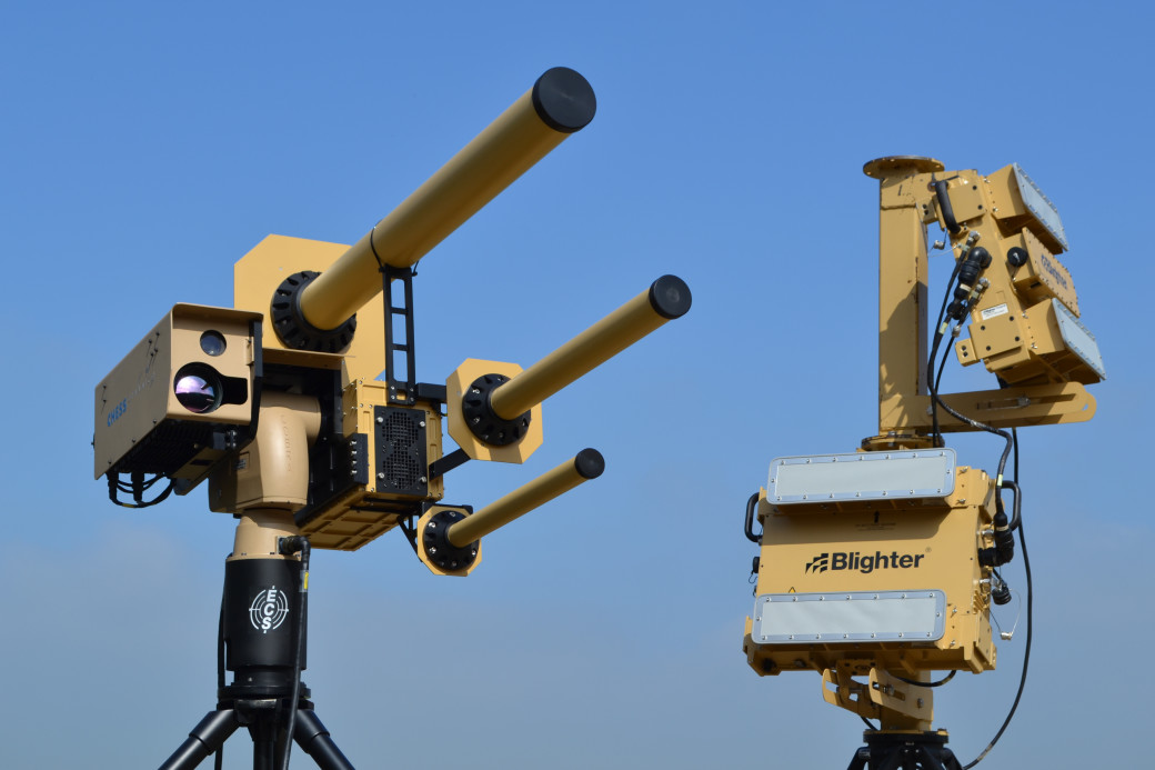 auds-anti-uav-defence-system-1-high-res