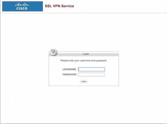 cisco-basic-login1