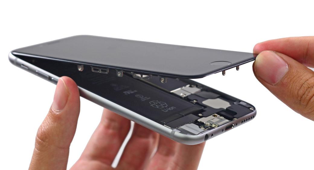 iphone_open