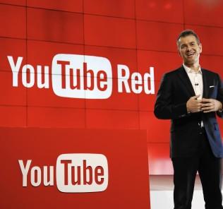 la-fi-youtube-red-subscription-20151022