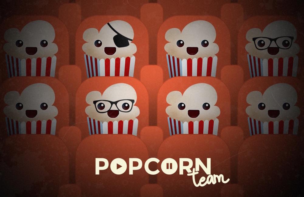 Сайт Попкорн - фото 10