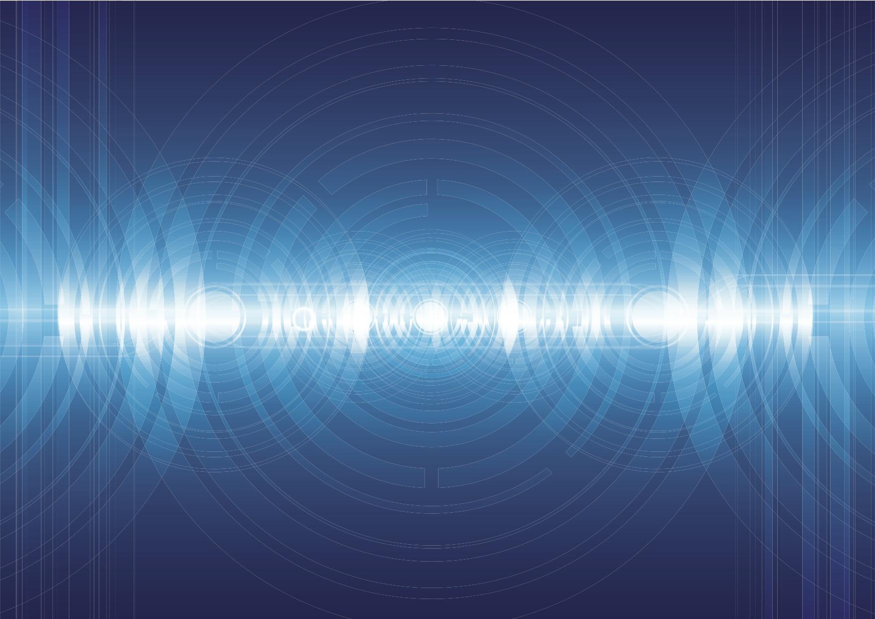 radio-waves-airwaves-spectrum