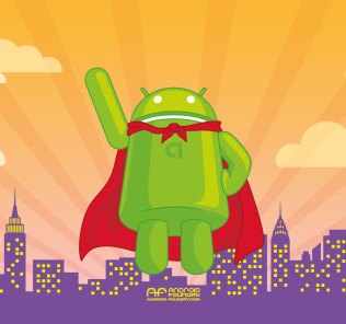 101212-Android_NYCC_Wallpaper