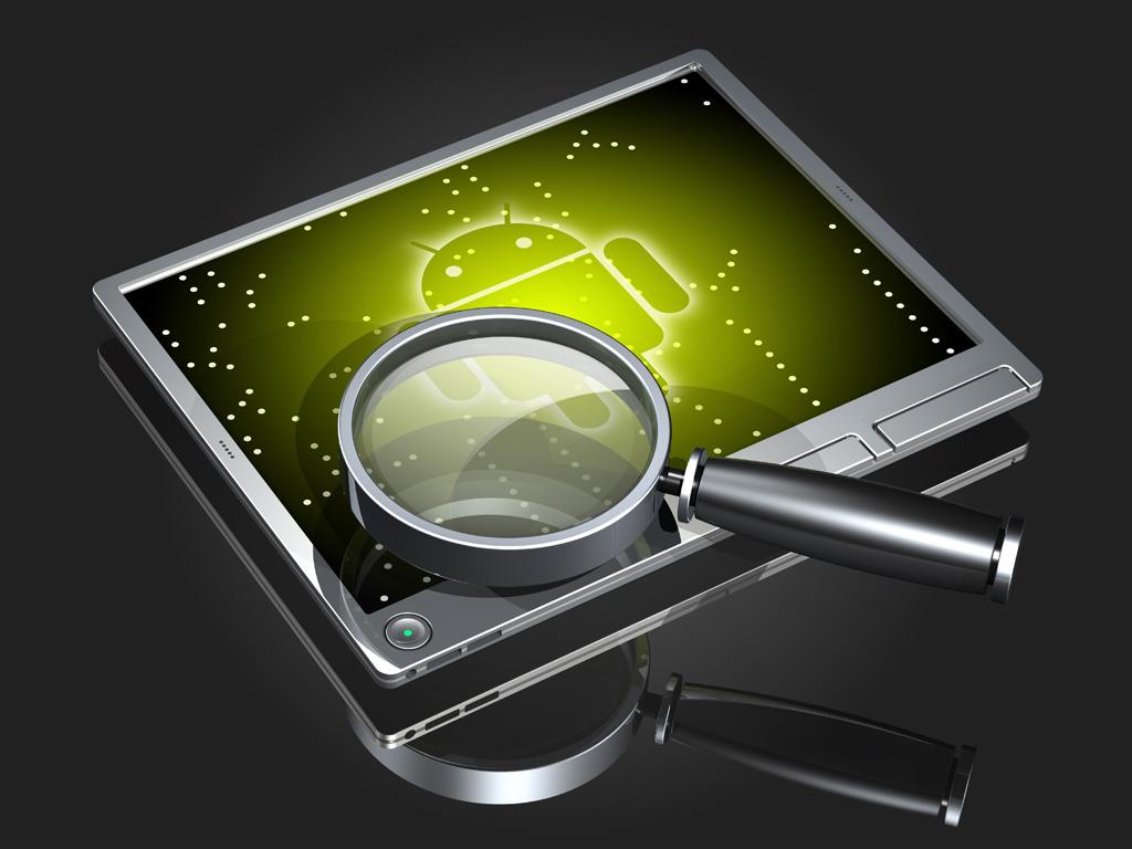 Топ 12 приложения взломать WiFi пароль на …