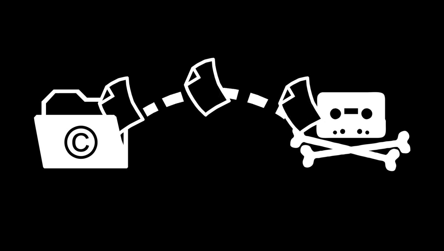 pirated and counterfiet software 05052017 pirated software is anything distributed without compensating the  is there any difference between pirated and cracked  software cracking.