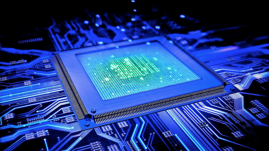 an analysis of the silicon chip Understanding process corner (corner lots) in typically chip project silicon foundries are also offering skewing of different parameters to see the.