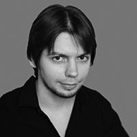 Serge-Lerg