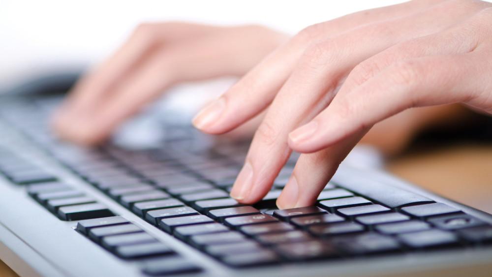 Обзор Клавиатурных Шпионов Лучшие Кейлоггеры - фото 2