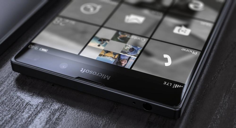 Android-приложения на Windows Phone - фото 11