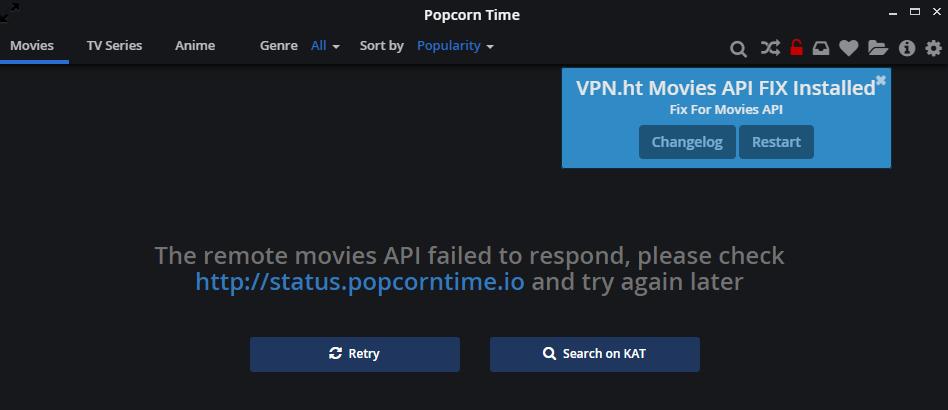 popcornht