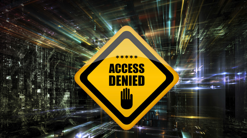rightstalk-access-denied