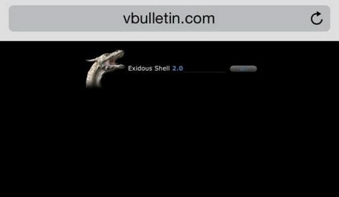 vbulletin-hacked-02-1446377431