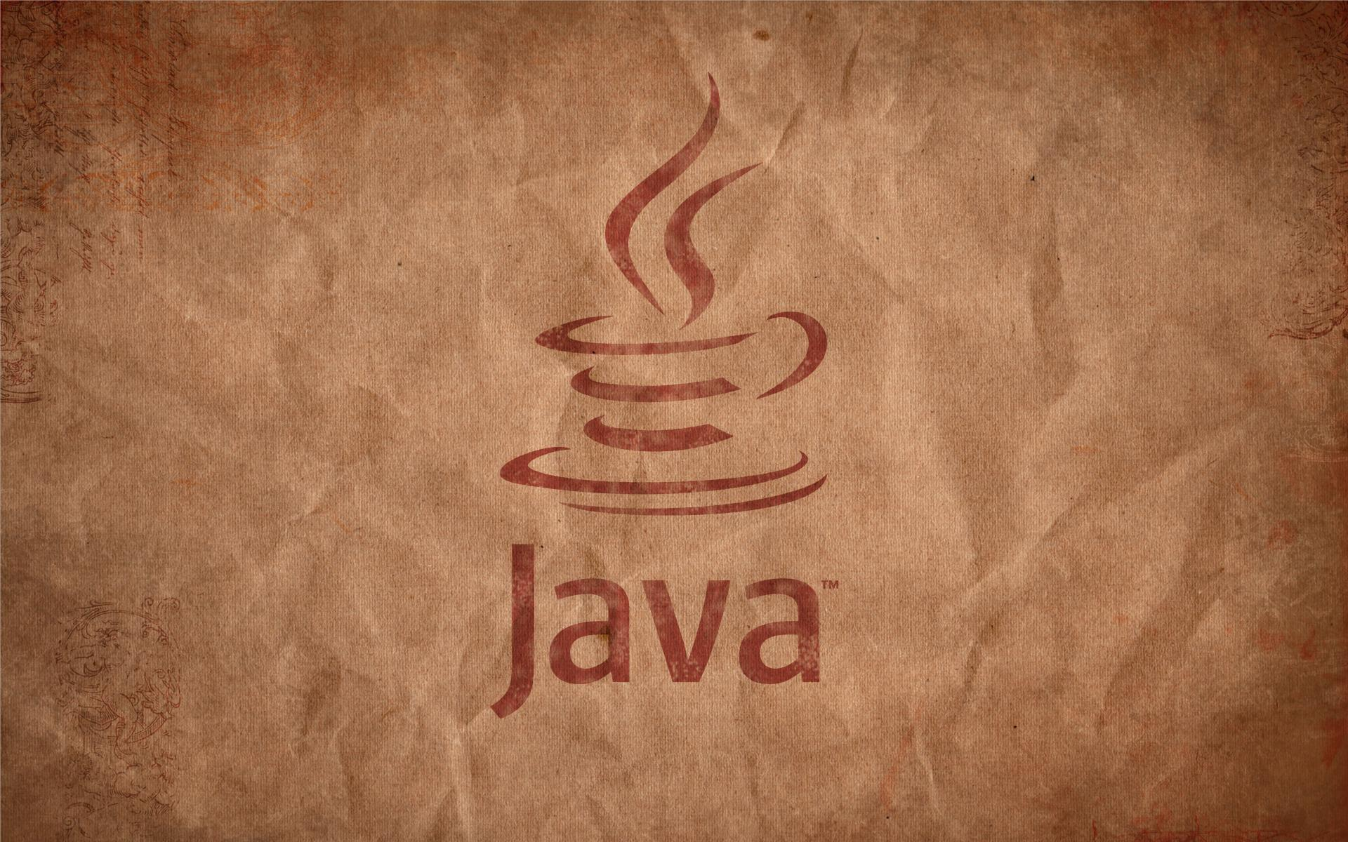 10-Ways-to-Learn-Java-in-Just-a-Couple-of-Weeks