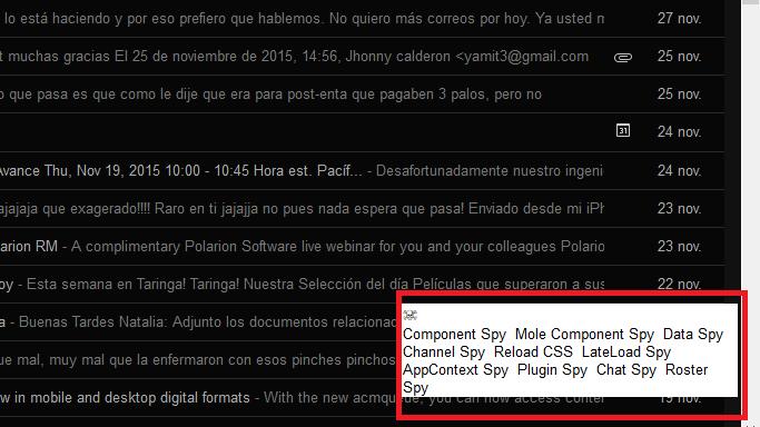GoogleSpy3