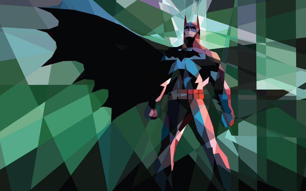 polygon_batman_site