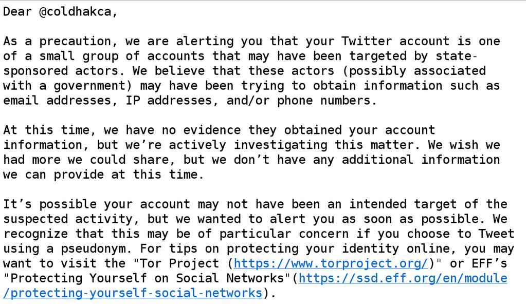 twitter-advisory