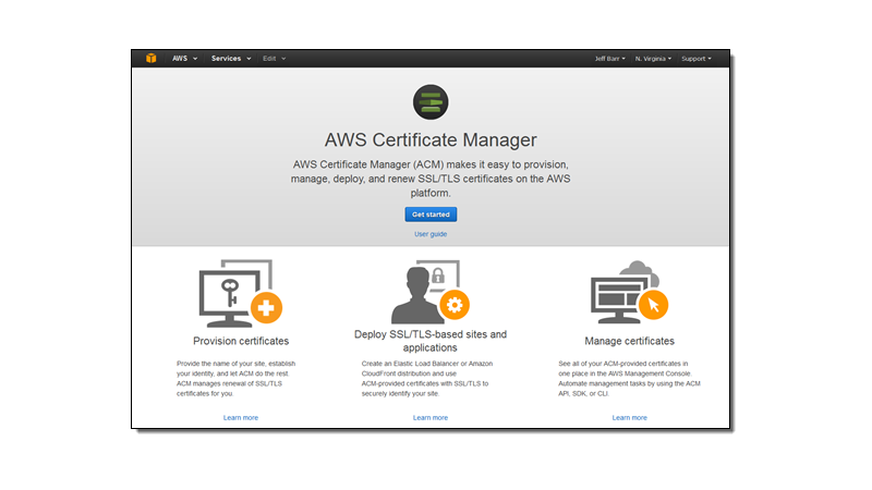 amazon-to-provide-free-ssl-tls-certificates-to-its-aws-customers-499449-2