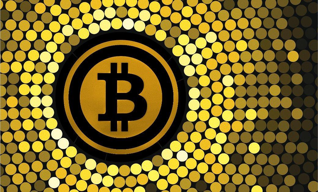 bitcoin-site